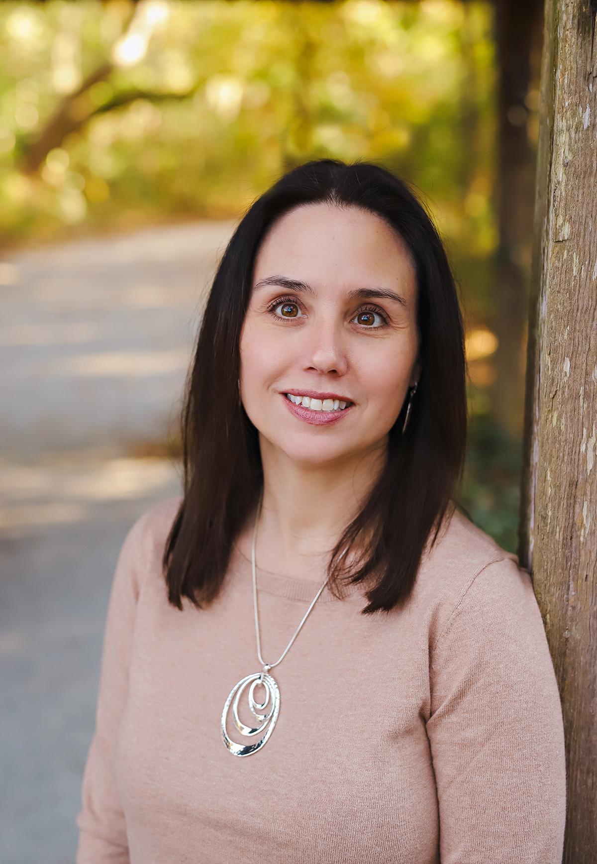 Dana Bailey